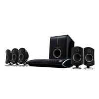 harga Polytron Pht 500sr Home Theater System Tokopedia.com
