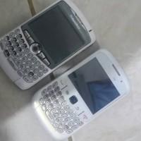 harga blackberry Tokopedia.com