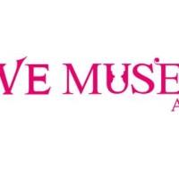 Tiket Alive Museum Ancol Beach City Jakarta WEEKDAYS