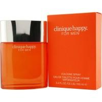 Parfum Kw1 - Clinique Happy
