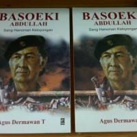 harga Hanoman Keloyongan: Kisah Hidup Basoeki Abdullah Tokopedia.com