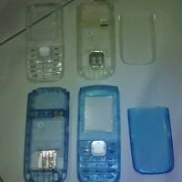 harga Casing Fullset Nokia Jadul 1650 Tokopedia.com