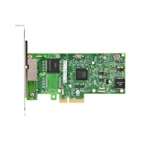 I350-T2 Intel Dual Port Ethernet Server Adapter