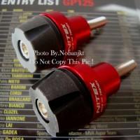 harga Baut Spakbor Nitex Ninja 250-z250 Tokopedia.com
