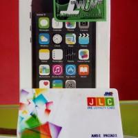 Apple iPhone 5s 32Gb Gray / Hitam Baru