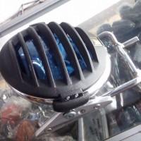 harga grill lampu Tokopedia.com