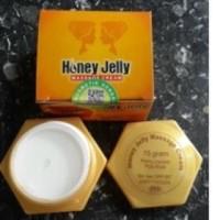 NEW Honey Jelly DUS Massage Cream