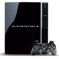 /PS3/ PS 3 PLAY STATION HARD DISK HDD