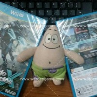 Wii U Xenoblade Chronicles x R1