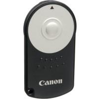 Wireless Remote Shutter for Canon
