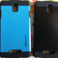 Case Slim Armor Spigen For Oppo Neo 3 / R831 /r831k