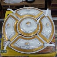 harga Prasmanan Vicenza B-472 Tokopedia.com