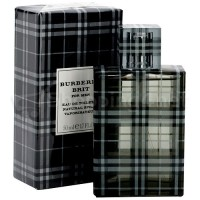 Parfum Burberry Brit for Man Original Reject