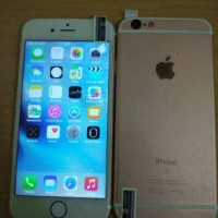harga Replika King Copy Iphone 6s Hdc Pro 4.7