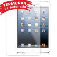 harga Tempered Glass iPad 4 / 2 / New Curve Edge Protection Screen 0.2mm Tokopedia.com