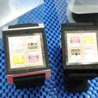 Lunatik TikTok Watch Band for ipod nano 6th gen