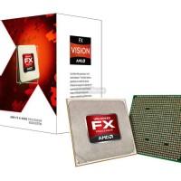 AMD FX-4350 4.2GHz, 12MB AM3+