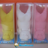 Celengan Babi Nungging - Piggy Bank