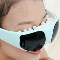 alat pijat mata terapi bagus buat mata dan kekerutan
