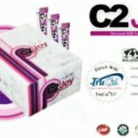 harga SUSU C2joy susu kolostrum Tokopedia.com