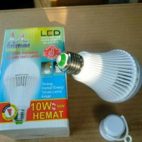 harga Lampu Emergency 10 Watt Mitsuyama Tokopedia.com