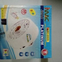harga Fitting Lampu Emergency Imac Smd Tokopedia.com