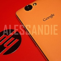 [custom Skin 3m Materials] Exclusive For Mito Impact A10 Android One