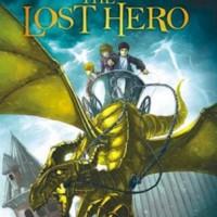 harga Heroes Of Olympus #1 The Lost Hero - Rick Riordan Tokopedia.com