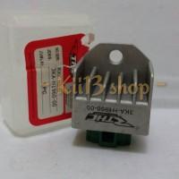 harga Kiprok Regulator Yamaha Rx King/fizr Tokopedia.com