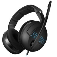 Roccat Gaming Headset KAVE XTD Stereo (Naval/Camo/Desert)