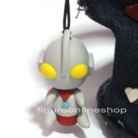 harga GANTUNGAN TAS / KUNCI CLAY 3D ULTRAMAN (HANDMADE JAPAN) Tokopedia.com