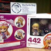 Nendoroid 442 Yakumo Yukari