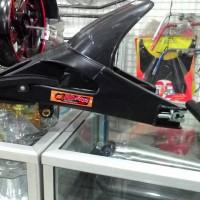 harga Jual Swing Arm Untuk New Yamaha Vixion Tokopedia.com