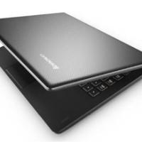 New product!!! Lenovo ideapad 100 slim include win 8.1 original!!!