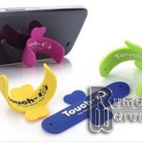 Jual Touch U Gadget Stand Murah