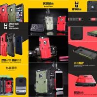 Nillkin Defender Case iPhone 6 Plus - 6S Plus