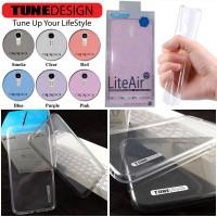TuneDesign LiteAir 0.33mm Case iPhone 6 Plus - 6S