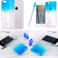 Imak Raindrop Case iPhone 6 Plus - 6S Plus