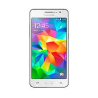 Samsung Galaxy Grand Prime Plus Garansi Resmi Samsung