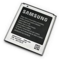 Original Battery SAMSUNG for Galaxy Win, Beam, Grand Quattro