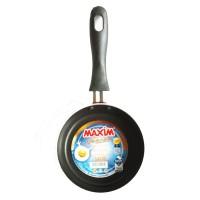 Maxim Valentino Frypan Teflon 12cm VAL-12-FP CDM