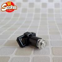 LEGO Camera Lens - LEGO Accessories