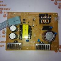 Power Supply Printer EPSON LQ-2190