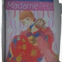 harga Madame Petit 4 Tokopedia.com