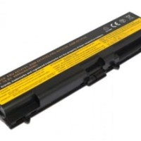 Baterai Lenovo ThinkPad E40 E50 edge L410 L412 L510 L512 SL410