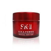 Sk-II R.N.A Power Radical New Age 15G