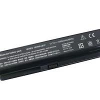 Baterai HP PRobook 5220M 5200M 5520M kw oem