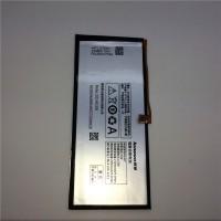 Lenovo Vibe Z / K900 Batre / Baterai / Battery / Batu Batt