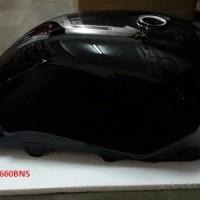 harga Tangki Bensin Honda Tiger Revo New Original, Ready Stock Tokopedia.com