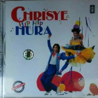 harga Cd Chrisye - Hip Hip Hura Tokopedia.com